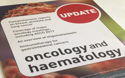 Molecular Diagnostics & Targeted Therapy in Non Small Cell Lung Cancer