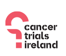 Cancer Trials Ireland