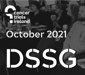 DSSG: October 2021